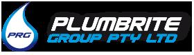 Plumbrite Group